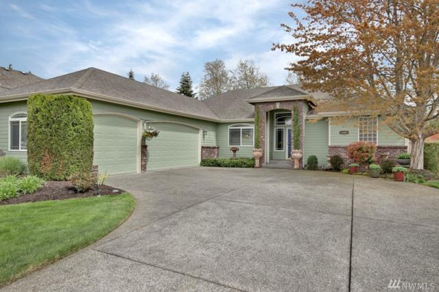 15001 148th Av Ct E, Orting, WA 98360 (#1449819) :: Ben Kinney Real Estate Team