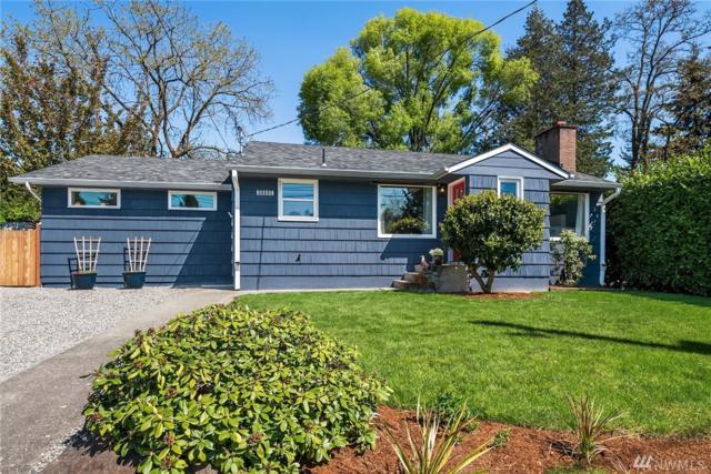 11718 Bartlett Ave NE, Seattle, WA 98125 (#1449828) :: Costello Team