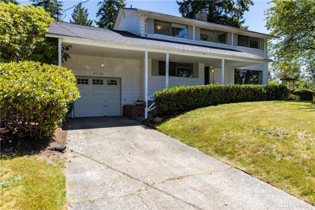 9726 228th Place SW, Edmonds, WA 98020 (#1449832) :: Keller Williams - Shook Home Group