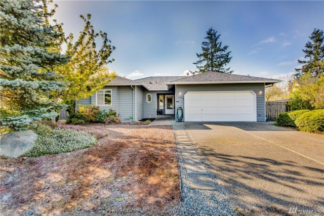 4192 SE Dover Ct, Port Orchard, WA 98366 (#1449866) :: Ben Kinney Real Estate Team