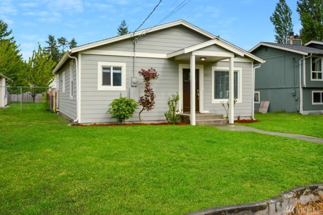 2921 38th Ave NE, Tacoma, WA 98422 (#1449874) :: Ben Kinney Real Estate Team