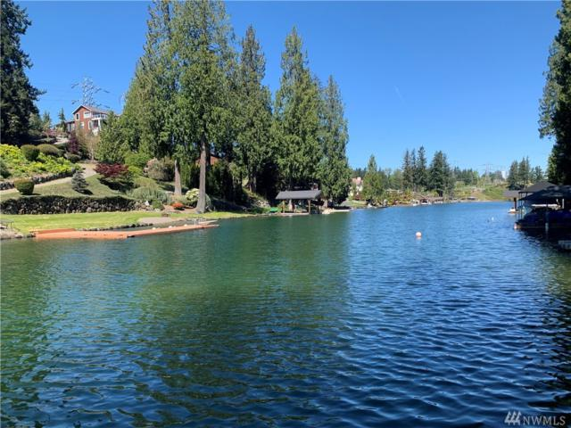 2324 179th Ave E, Lake Tapps, WA 98391 (#1449877) :: Homes on the Sound