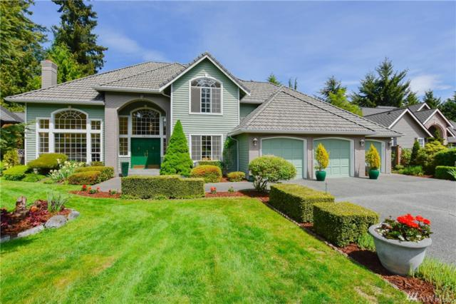 1927 151st St SE, Mill Creek, WA 98012 (#1449907) :: Real Estate Solutions Group