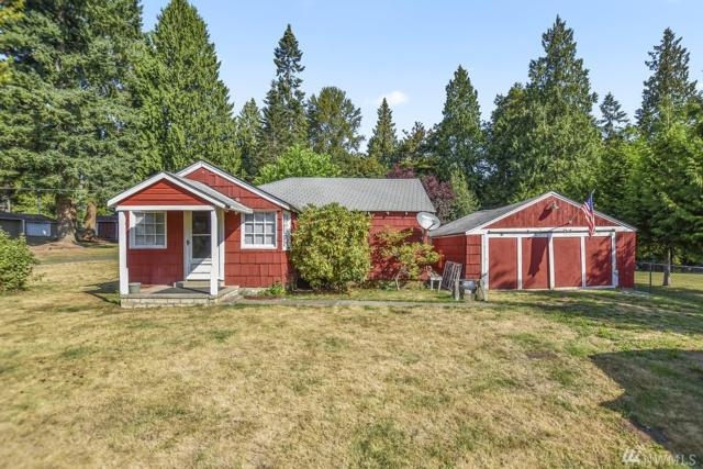 221 Crescent Dr, Kelso, WA 98626 (#1449910) :: The Kendra Todd Group at Keller Williams