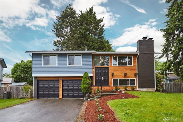 3856 SW 339th St, Federal Way, WA 98023 (#1449926) :: The Kendra Todd Group at Keller Williams