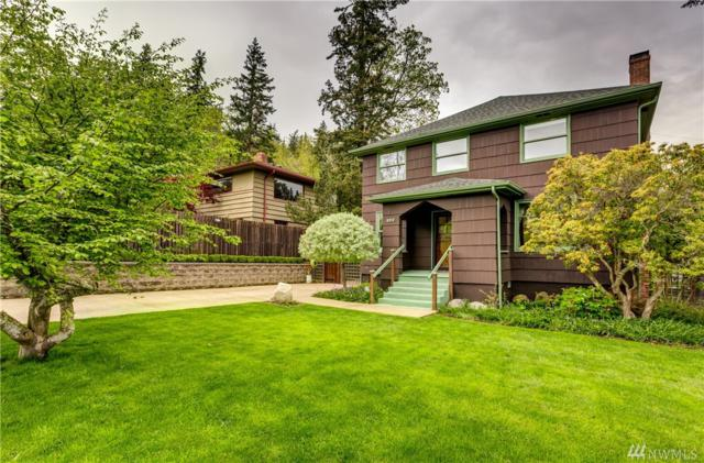 823 Mason St, Bellingham, WA 98225 (#1449930) :: Kimberly Gartland Group