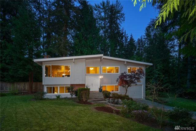 10120 212th Ave NE, Redmond, WA 98053 (#1449933) :: Ben Kinney Real Estate Team