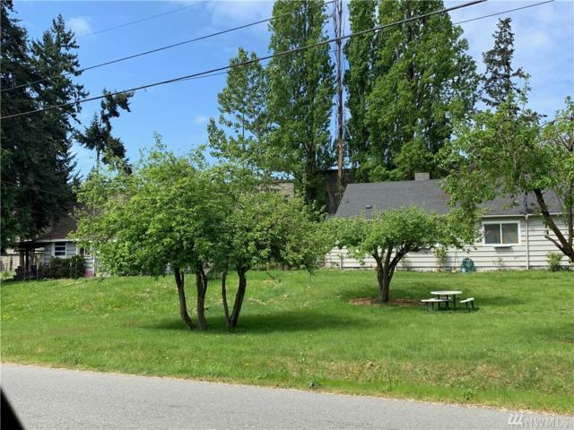 9435 Slater Ave NE, Kirkland, WA 98033 (#1449940) :: The Kendra Todd Group at Keller Williams