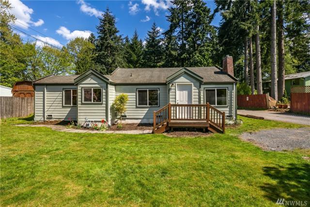 7515 Lower Ridge Rd, Everett, WA 98203 (#1449966) :: Record Real Estate