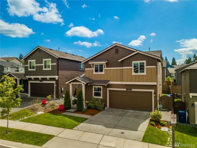 408 201st St SW, Lynnwood, WA 98036 (#1449996) :: Kimberly Gartland Group