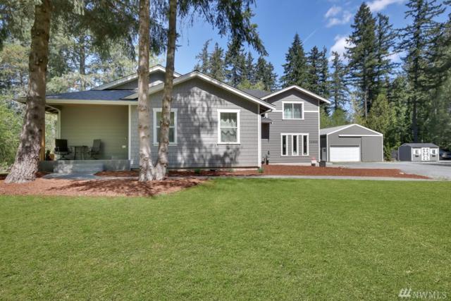 13310 Waller Rd E, Tacoma, WA 98446 (#1449997) :: Ben Kinney Real Estate Team