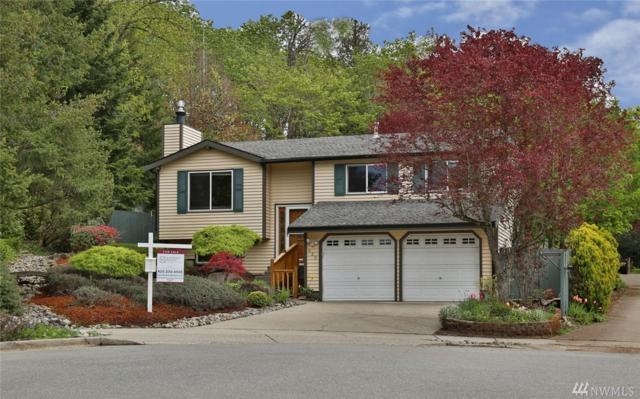 629 S 30th Place, Renton, WA 98055 (#1450003) :: The Deol Group