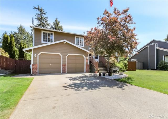24001 70th Ave Ct E, Graham, WA 98338 (#1450005) :: Priority One Realty Inc.