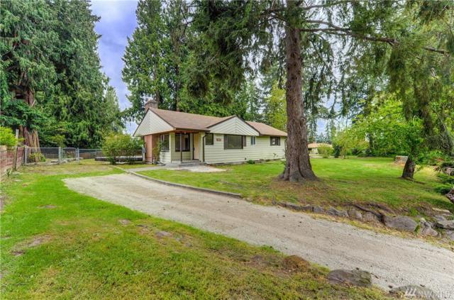 2405 R St SE, Auburn, WA 98002 (#1450022) :: Ben Kinney Real Estate Team