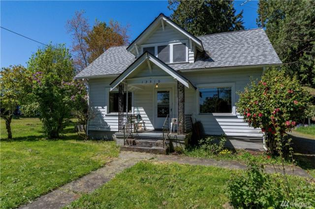12310 Golden Given Rd E, Tacoma, WA 98445 (#1450038) :: Homes on the Sound
