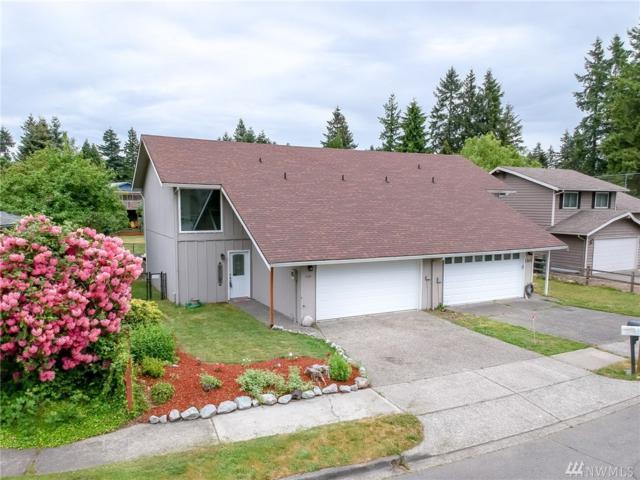 1105 N Newton St, Tacoma, WA 98406 (#1450041) :: Kimberly Gartland Group