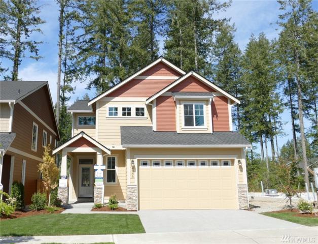 4246 Dudley Dr NE Lot69, Lacey, WA 98516 (#1450060) :: Platinum Real Estate Partners