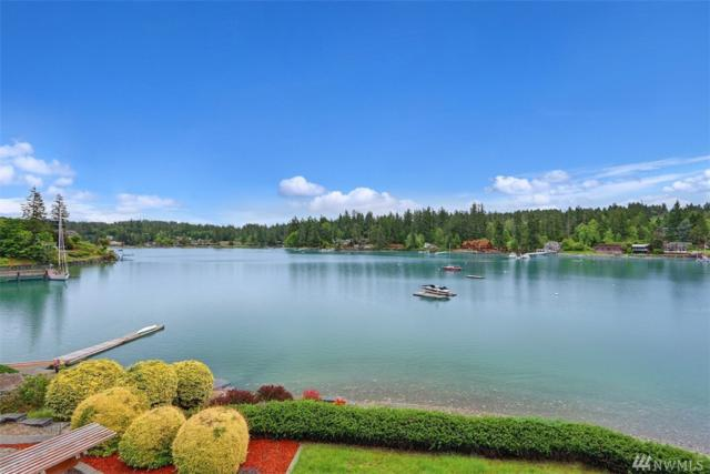 237 Raft Island Dr NW, Gig Harbor, WA 98335 (#1450065) :: Commencement Bay Brokers