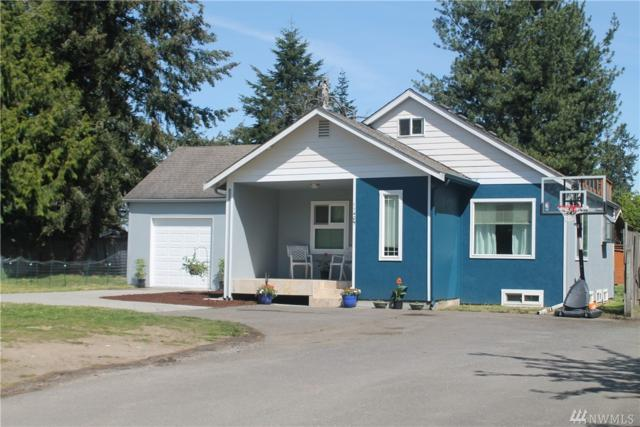 11409 35th Ave SE, Everett, WA 98208 (#1450089) :: Kimberly Gartland Group