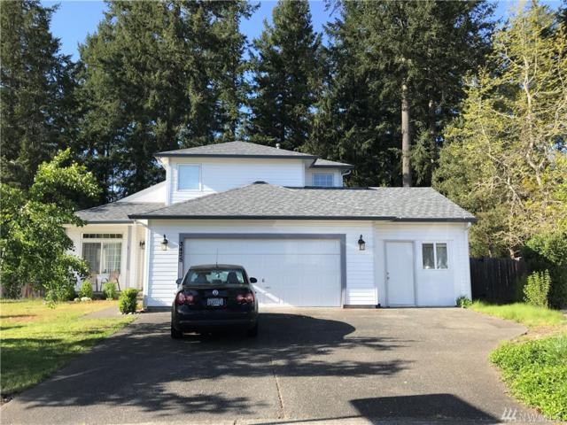 3425 Beth Ct NE, Lacey, WA 98516 (#1450091) :: Kimberly Gartland Group
