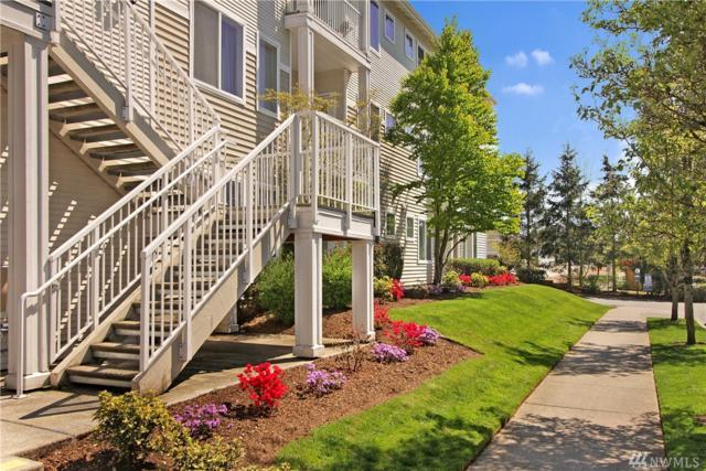 14915 38th Dr Se D1005, Bothell, WA 98012 (#1450106) :: Pickett Street Properties