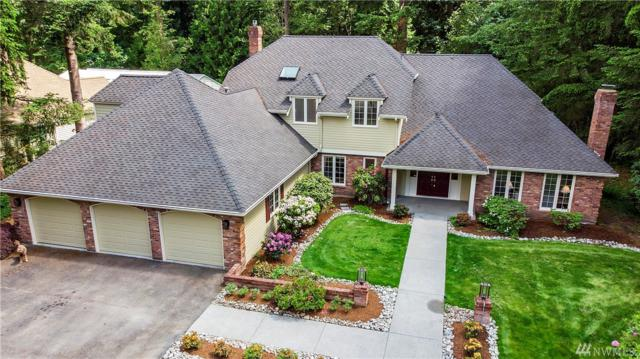 14320 172nd Ave NE, Redmond, WA 98052 (#1450120) :: The Kendra Todd Group at Keller Williams