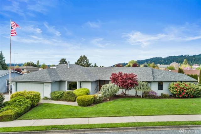 15819 67th St Ct E, Sumner, WA 98390 (#1450149) :: Kimberly Gartland Group