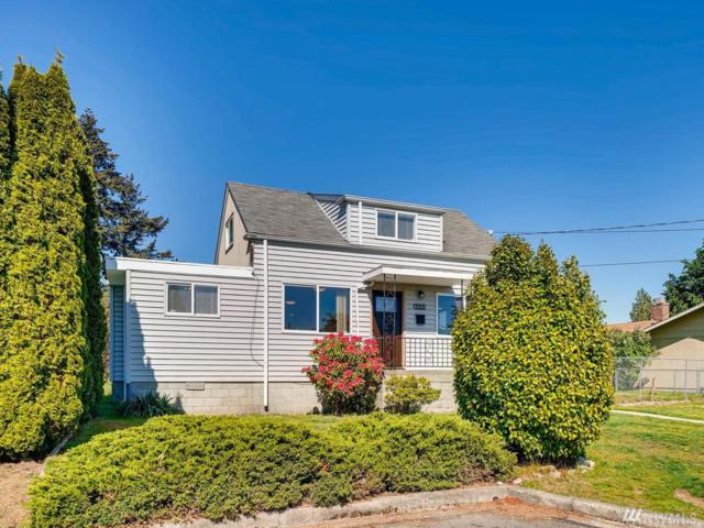 6530-S G St, Tacoma, WA 98408 (#1450151) :: The Kendra Todd Group at Keller Williams