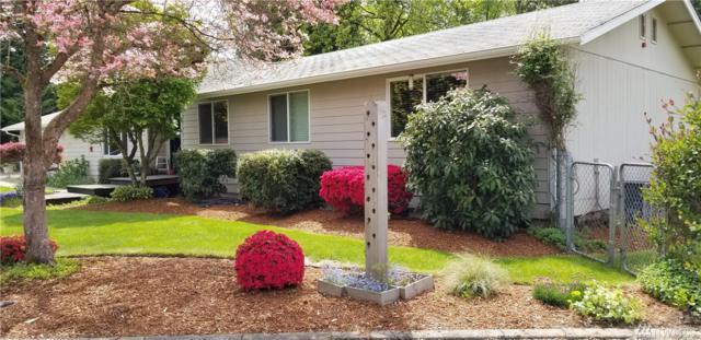 12310 Bingham Ave E, Tacoma, WA 98446 (#1450156) :: Ben Kinney Real Estate Team