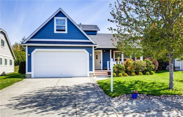 4618 Bedford Ave, Bellingham, WA 98226 (#1450160) :: The Kendra Todd Group at Keller Williams