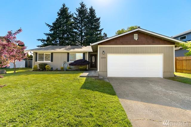 11003 NW 29th Ave, Vancouver, WA 98685 (#1450178) :: The Kendra Todd Group at Keller Williams