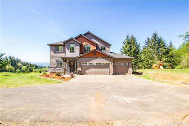 254 Cokesbury Rd, Kalama, WA 98625 (#1450199) :: Ben Kinney Real Estate Team