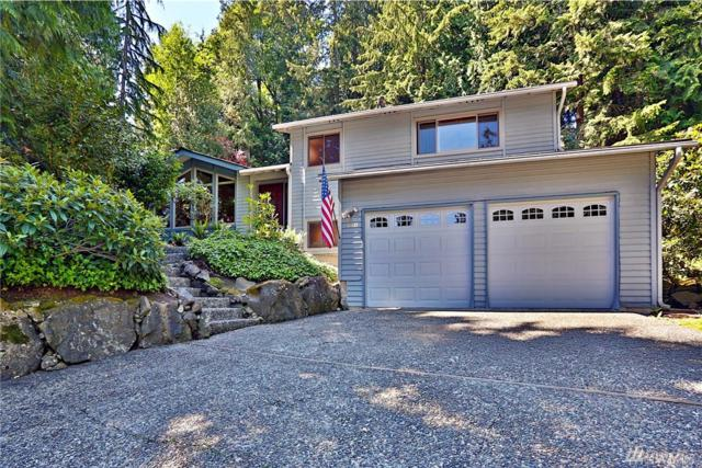 380 Dorado Dr NW, Issaquah, WA 98027 (#1450230) :: Better Properties Lacey