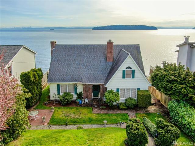1173 Colchester Dr E, Port Orchard, WA 98366 (#1450238) :: The Kendra Todd Group at Keller Williams