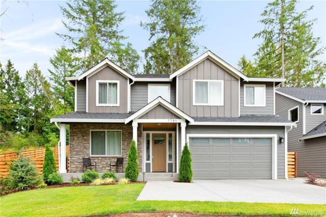 2713 179th St E, Tacoma, WA 98445 (#1450257) :: Homes on the Sound