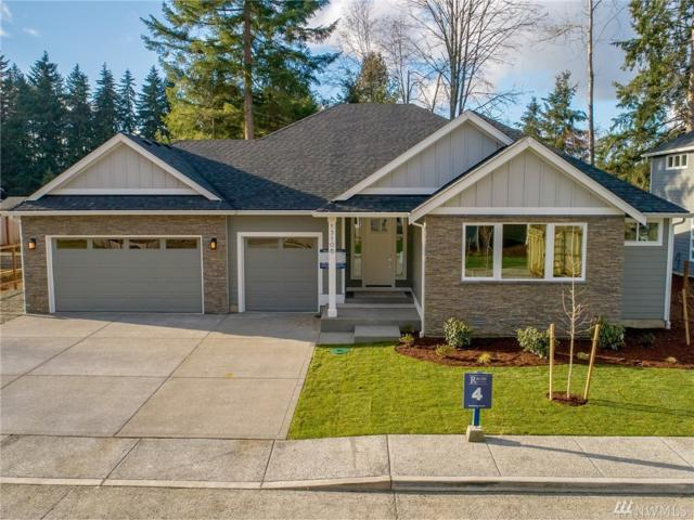 15117 116th Av Ct E, Puyallup, WA 98374 (#1450280) :: Real Estate Solutions Group