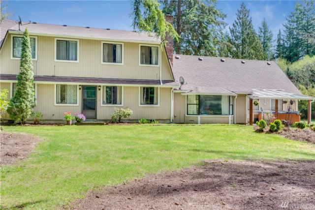 9125 105th Ave NE, Lake Stevens, WA 98258 (#1450302) :: Keller Williams Realty