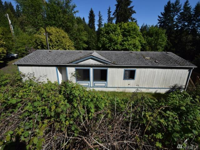 153 Blueberry Hill Rd, Port Ludlow, WA 98365 (#1450314) :: Platinum Real Estate Partners