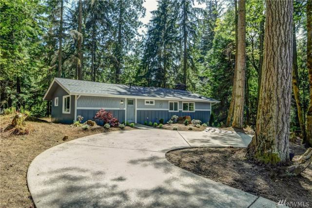 7408 Marwood Place, Woodinville, WA 98072 (#1450317) :: Keller Williams Western Realty