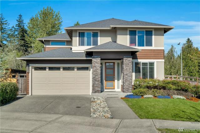 11506 SE 301st Ct,, Auburn, WA 98092 (#1450324) :: Kimberly Gartland Group