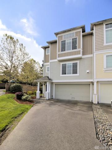 5344 35th St E, Fife, WA 98424 (#1450357) :: Keller Williams Realty Greater Seattle