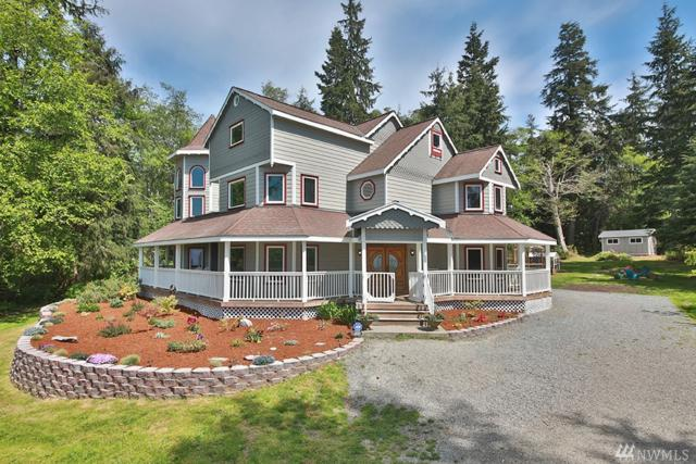 1841 Cedarcrest Ave, Coupeville, WA 98239 (#1450371) :: Ben Kinney Real Estate Team