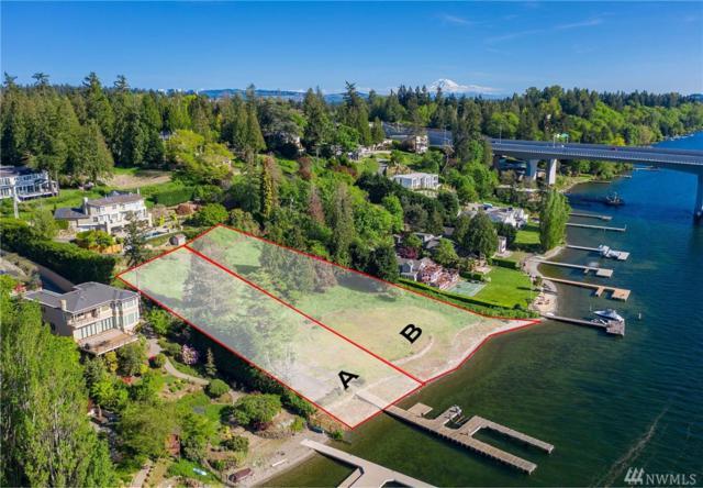 3315 Evergreen Point Rd, Bellevue, WA 98039 (#1450387) :: Alchemy Real Estate