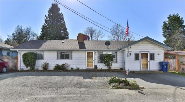1849 S 118th St, Seattle, WA 98168 (#1450404) :: TRI STAR Team | RE/MAX NW