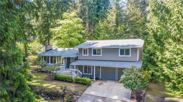 1809 156th Ave SE, Bellevue, WA 98007 (#1450413) :: Kimberly Gartland Group