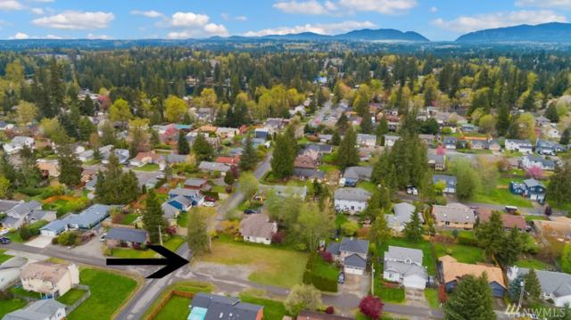 268-xx 218th Ave SE, Maple Valley, WA 98005 (#1450414) :: Keller Williams Western Realty
