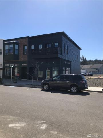 208 Market St, Pacific Beach, WA 98571 (#1450440) :: Alchemy Real Estate