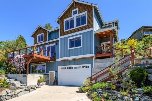 2738 53rd Ave SW, Seattle, WA 98116 (#1450442) :: The Kendra Todd Group at Keller Williams