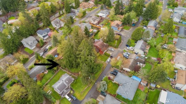 220-xx SE 271st St, Maple Valley, WA 98005 (#1450446) :: Keller Williams Western Realty