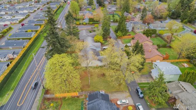 218-xx SE 271st Place, Maple Valley, WA 98005 (#1450469) :: KW North Seattle